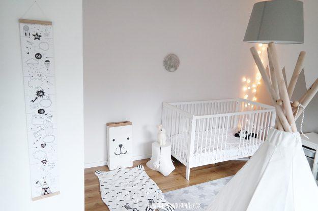 s e messlatte zum selbst beschriften p nktchen und buntfleck. Black Bedroom Furniture Sets. Home Design Ideas
